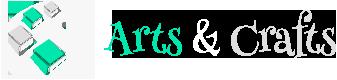 http://d1z0mfyqx7ypd2.cloudfront.net/canvas/artsandcrafts/logo.png
